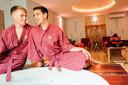 Udaya Resort & Spa