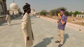 TAR3208_India_James_127.jpg