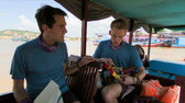 TAR3210_Cambodia_James.Will_012.jpg