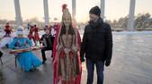 TAR3207_Kazakhstan_Pitstop_Phil_03.jpg