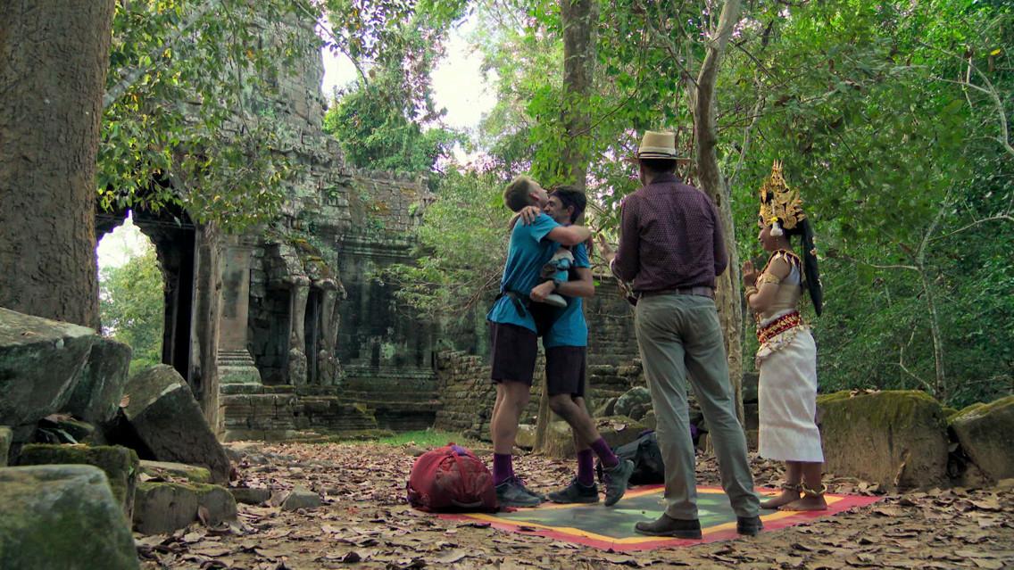 TAR3210_Cambodia_Will.James.Phil_106.jpg
