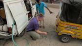 TAR3208_India_Will_055.jpg
