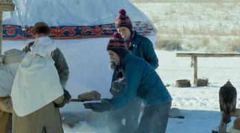 TAR3207_Kazakhstan_NomadVil_Will.James_0