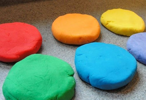 Playdough 3.jpg
