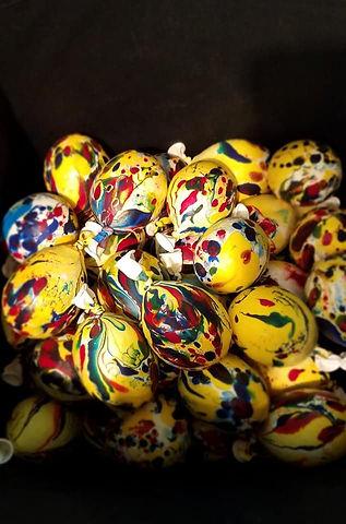 Marble Sensory Balls.jpg
