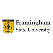framingham State.jpg