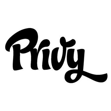 Privy.jpg