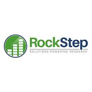 Rock Step.jpg