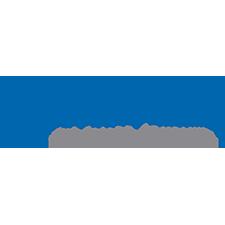 fallon_LOGO_VECTORS-10-copy-copy.png