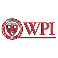 WPI.jpg
