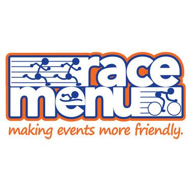 race menu.jpg
