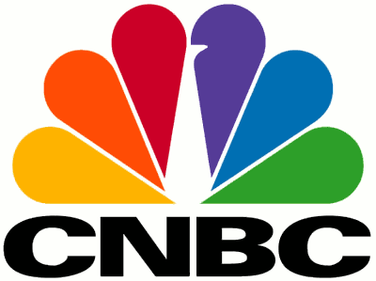 cnbc-logo1.png