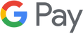 2000px-Google_Pay_GPay_Logo.svg_.png
