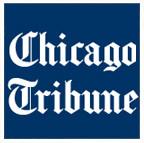 chicago-tribune-logo-2.jpg