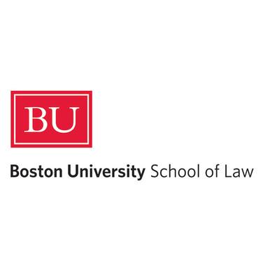 BU School of Law.jpg