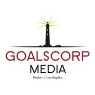 goldscoup.jpg