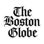 Boston Globe a.jpg