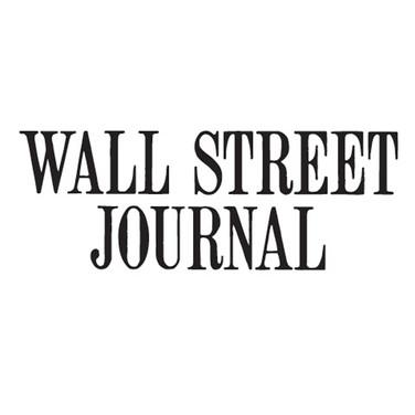 Wall-Street-Journal a.jpg