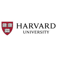 Havard University.jpg
