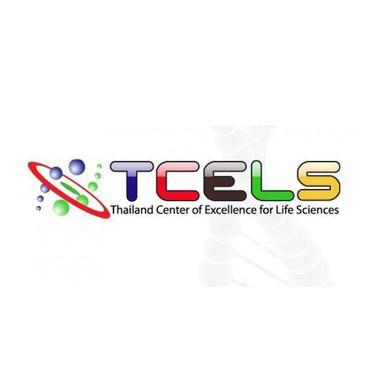 TCELS.jpg