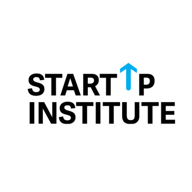 Start Up Insititue.jpg