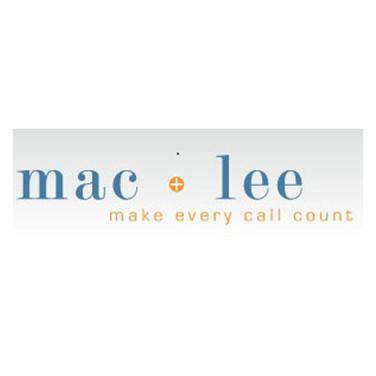 mac & lee.jpg