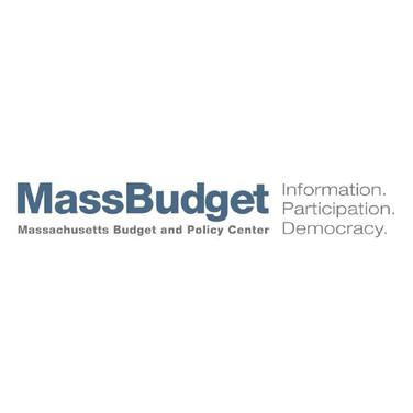 massbudget.jpg