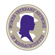 WVN-Logo.jpg