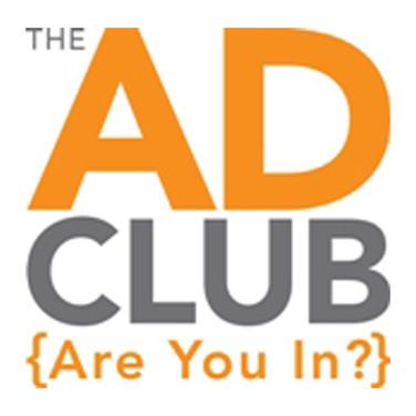 Ad Club.jpg