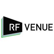RF Venue.jpg