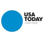 USA_Today_logo_2012 a.jpg