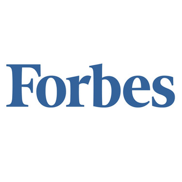 Forbes a.jpg