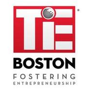 Tie Boston.jpg
