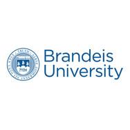 Brandeis University.jpg