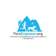 Pets n Power.jpg