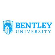Bentley College 3.jpg