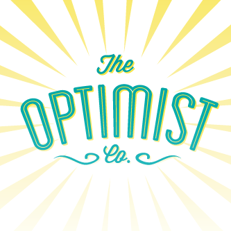the-optimist-co_400.png