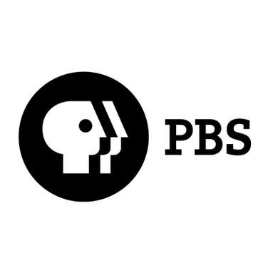 PBS a.jpg