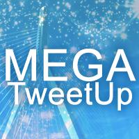 MegaTweetup-Logo.png