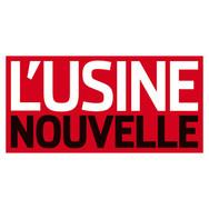 Lusine Nouvelle.jpg