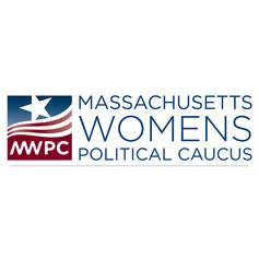 MA political caucus.jpg