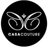 CasaCouture