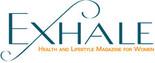 Exhale_Magazine_Logo.jpg
