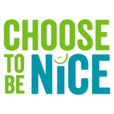 Choose To Be Nice.jpg