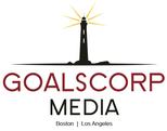 GoalsCorp-Media-Logo.png