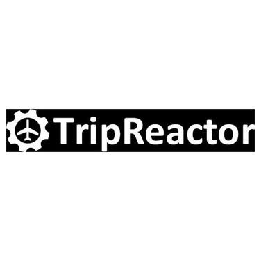 Trip Reactor.jpg