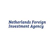Netherlands Foreign.jpg