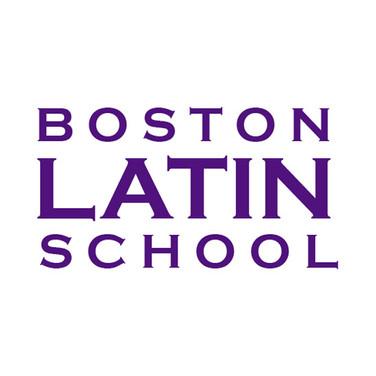 Boston Latin School.jpg