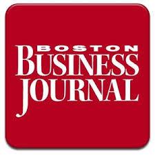 1391780439_Boston_Business_Journal_logo.