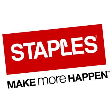 staples.jpg